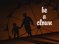Be A Clown-Title Card.png