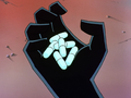 Terry's extinguisher capsules.png