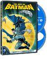 Best of Batman.jpg