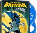 Best of Batman (DVD)