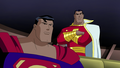 Superman and Captain Marvel.png