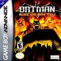 Video game BRoST GBA.jpg