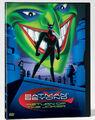 Batman Beyond Return of the Joker (DVD) – Cut.jpg