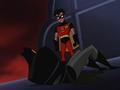 Batman restrained.png