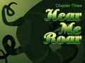 HearMeRoar TitleCard.png