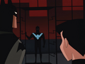 Nightwing interrupts.png