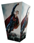 Batman-v-superman-flying