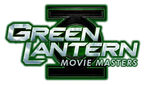 Logo-GLMM