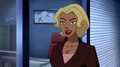 Etta Candy (Wonder Woman)