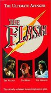 The Flash (1990)