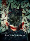 Dark knight ver15 xlg