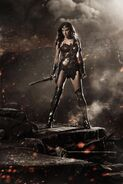 WonderWomanBVSDoJFirstLook