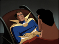 Doctor Fate SMTAS 3.png