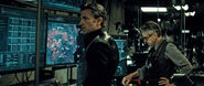 Batman-vs-superman-ben-affleck-jeremy-irons