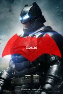 BvS Character Poster 02