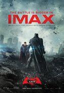 Batman-v-Superman-IMAX-poster