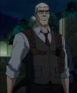 Jim Gordon (BAOA)