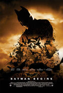 Batman-begins-poster-2