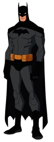 Image - 228px-Batman.png | DC Movies Wiki | Fandom powered ...