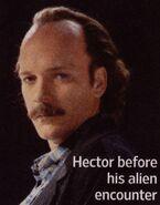 Hector Hammond