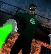 JLCoTE Hal Jordan thumb