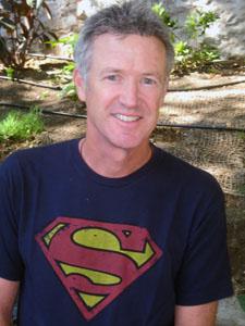 Marc McClure