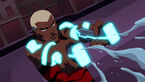 Aqualad (Young Justice)