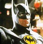 BatmanMichaelKeaton2