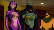 Justice-league-doom-movie-screencaps.com-4888
