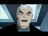 Bruce Wayne (Batman Beyond)3