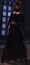 Batwoman2