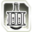 Catalyst Type III (icon).png