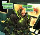 DC Universe Online Legends (3)