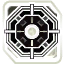 Focusing Element IV (icon).png