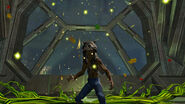 Wild-adam-nature-shaman-head-dcuo
