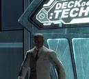 Doctor Desanto