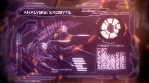 Exobyte3