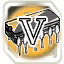 Equipment Mod V Orange (icon).png