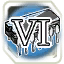 Equipment Mod VI Blue (icon).png