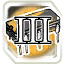 Equipment Mod III Orange (icon).png
