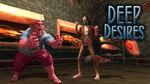 Deep Desires 321