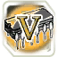 Equipment Mod V Expert Orange (icon).png