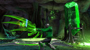 Abdul-nur-light-construct-claws-dcuo