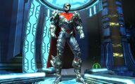 Superman2