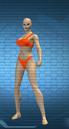 SkinHumanSkin02Female