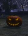 Prize Pumpkin.png