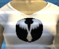 EmblemAmazonEagle