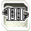 Equipment Interface Type III (icon).png