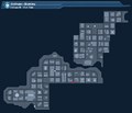 Arkham III - Vicki Vale1 Map.png