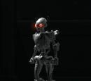 Equipment Supplier 151617 (Heroes)